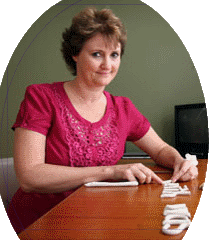 Brenda Baird