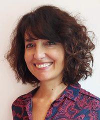Emmanuelle Leibovitz-Schurdevin