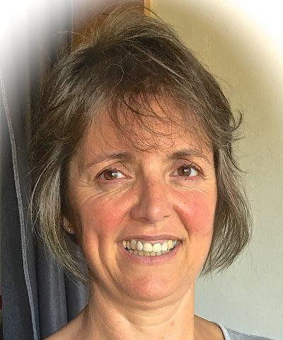 Anne-Lise Archaimbault