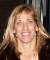 Karen Ashbaugh