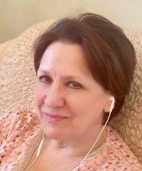 Galina Batalina