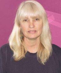 Sally Beulke
