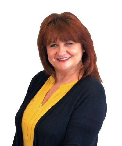 Rhonda Brown-Sims