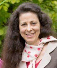 Suzanne Buchauer