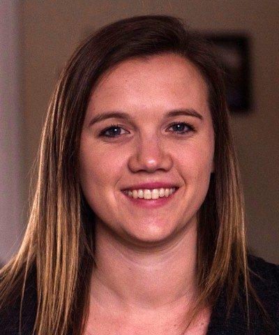 Mackenzie Cameron