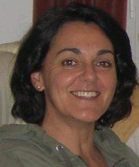Agnès Ceccon