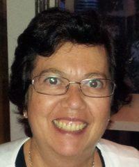Lieneke Charpentier