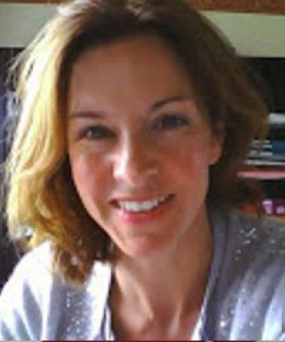 Meriel Chehab
