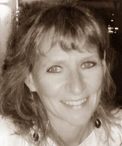 Susan Cranfield
