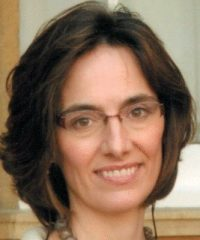 Dolores Gage Diaz-Caneja