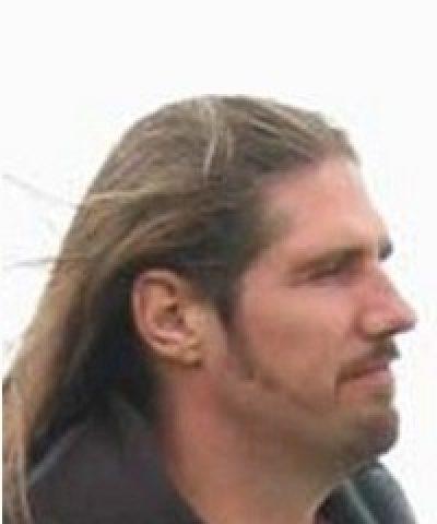 Axel Gudmundsson