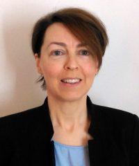 Máire Heffernan