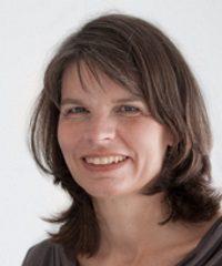 Kirsten Hohage