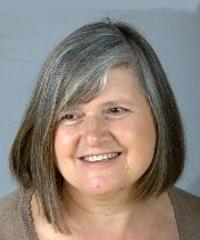 Angela James, Dip.RSA(SpLD)