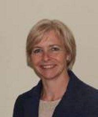 Sara Kramer