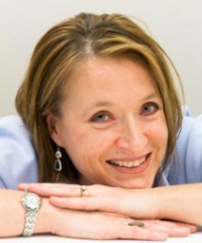 Karen LoGiudice