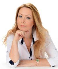 Elena Malysheva