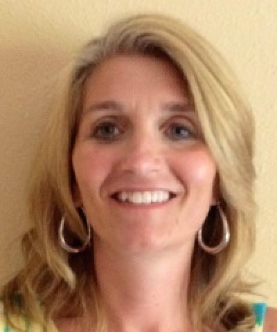 Anne Mataczynski, M.Ed.