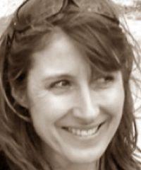 Sylvie Mengaud