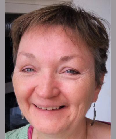 Helen Milstein