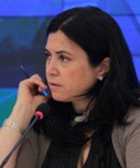 Luba Rubin-Niazov