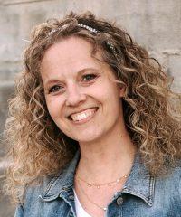 R. Mindie Nielson