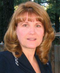 Cinda Osterman, M. Ed.
