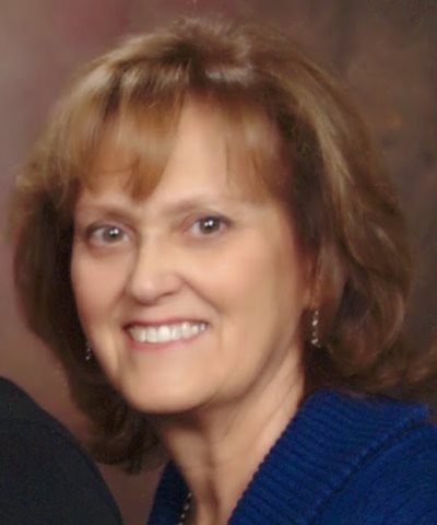 Dorothy (Dottie) Pearson, M.Ed