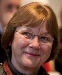 Petra Pouw-Legêne
