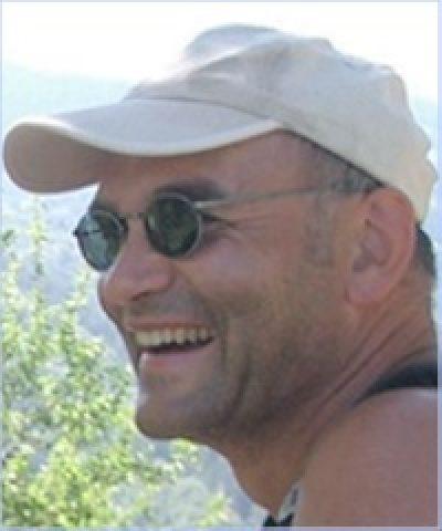Markus Rauch