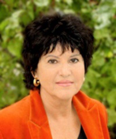 Regine Roth