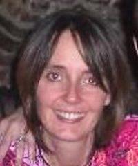 Sonja Heinrich
