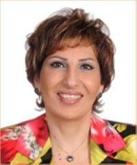 Samar Riad Saab