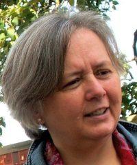 Gabriela Scholter