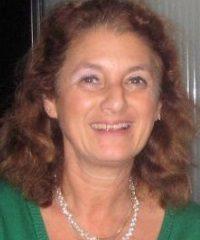 Judith Schwarcz