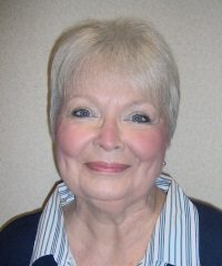 Susan Smarjesse