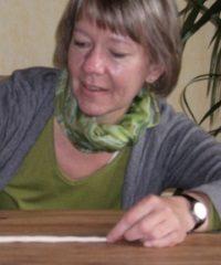 Carmen Stappenbacher