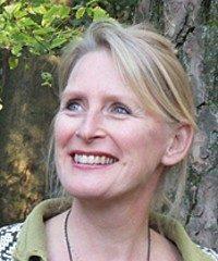 Rita Süter