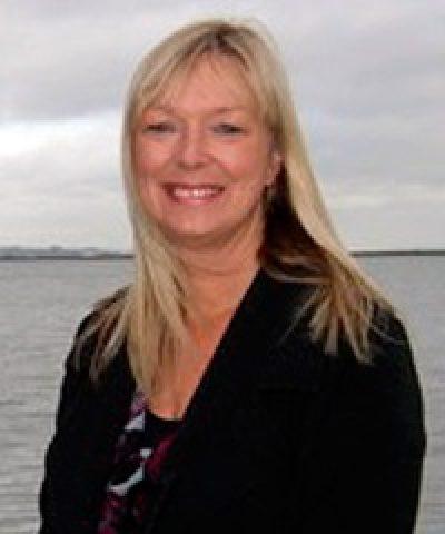 Lorna Timms