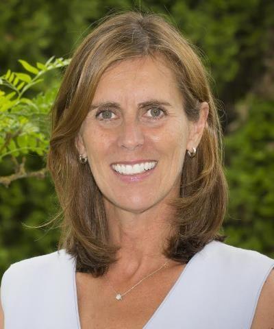 Jane Tryon