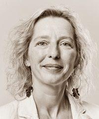 Jeannet Uiterwijk-Booij