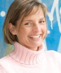 Francine van Croonenborgh