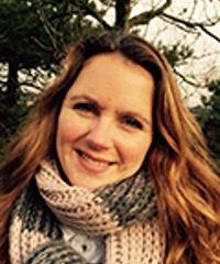 Marjolein Verdonk-Jansen