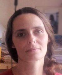 Chiara Vernuccio