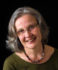 Gilda Westermann