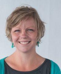 Anneke Wezeman
