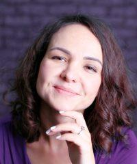 Tatyana Whitehead