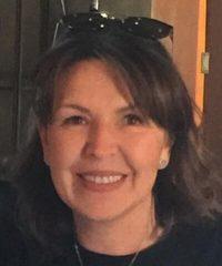 Karla Wilkins Gonzalez