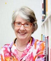 Hilary Craig, Malaysia