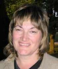Mary Ann Kettlewell